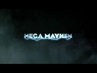 Trailer - MEGAMIND games for DS, PS3, PSP, Wii and Xbox 360