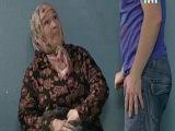 Универ!!! отрывок Гоша и Майкл развели Кузю!!!))) (СЕМЕЧКОТРАФИК)!!!)))