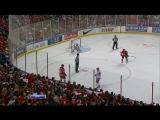 МЧМ по хоккею 2010-11.Баффало.06.01.2011. Финал.Канада-Россия 3:5 (2:0 1:0 0:5)