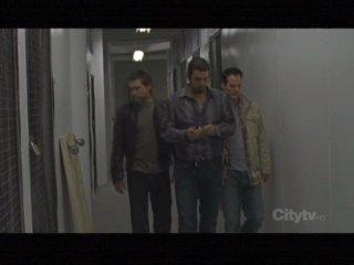 Коллекционер человеческих душ / The Collector 2 сезон 10 серия