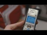 «Знакомство с Факерами 2» (Little Fockers) (2010) - Look Inside Featurette