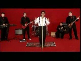 andy-iran (2006)