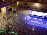 Holiday Park Resort 5, отель в турции, город алания,