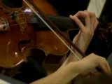 French Horn Stefan Dohr...wooooow___