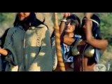 N.E.R.D. feat. Nelly Furtado -Hot 'n' Fun