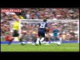Andrey Arshavin ~ Arsenal ~