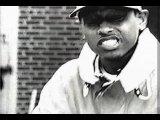 Capone-N-Noreaga feat. Mobb Deep &amp Tragedy Khadafi - LA