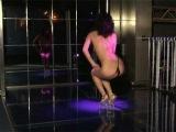 Striptiz.Tanci3