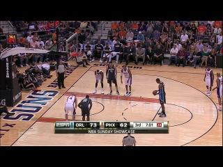 Orlando Magic @ Phoenix Suns 14.03.2011 [3]