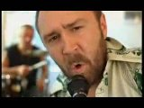 Сергей Шнуров- Песня из к/ф «День выборов»
