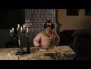 фильм Эльдара Рязанова Андерсен. Жизнь без любви 2006 г.