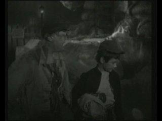 Гаврош (1937) Татьяна Лукашевич