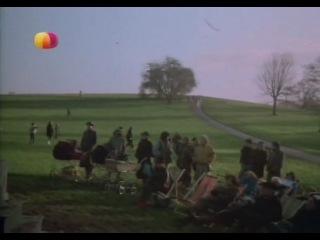 Кружева (1984) - серия 2