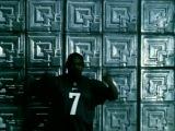 Jay-Z - More Money, More Cash, More Hoes (feat. Memphis Bleek &amp Beanie Sigel)