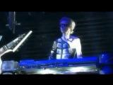 Rammstein - Du hast (Live aus Berlin 1998)