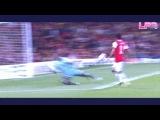 Andrey Arshavin- 20102011 Russian Gunner [HD] by Lena Postnikova |FIFASTORE.RU|