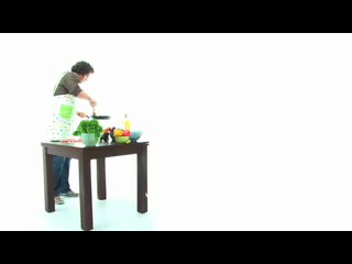 Learn English 31 - Cooking