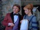 Отрывок из фильма Обыкновенное Чудо основа для Шоколадных вафель =