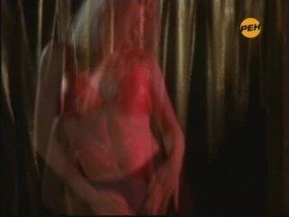 ren-tv-erotika-onlayn