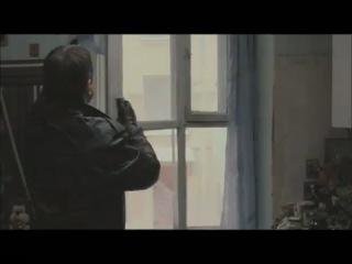 Отрывок из фильма А.Балабанова