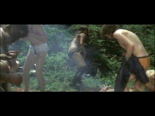 Я - группи \ ich, ein groupie (1970)