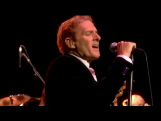Michael Bolton - Fly Me To the Moon