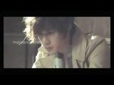 Kim Hyun Joong/Kim So Eun FanFic Video #2 (Icebox)