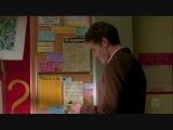 Glee - All by myself ( Emma ) могу пересматривать бесконечно