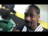 Snoop Dogg Meets Slick Rick - ThisIs50.com