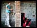 АйКи ft.Rest - Одноразовые Люди 1.11.10 г