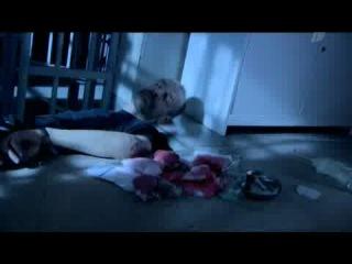 Побег: 1 Сезон, 21,22 серия (2010) Первый Канал