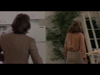 Глаза Лауры Марс (США, 1978 г.) (детектив) (фильм Ирвина Кершнера)