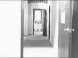25 кадр с психоделикой