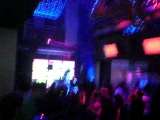 DJ NOYA !!!