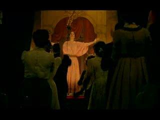 Заговор: Тайна смерти Григория Распутина (2007)