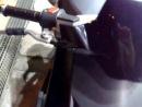 Derbi Gp1 i 250 R 2008