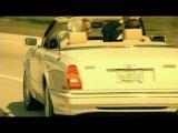 DJ Khaled feat. T.I., Akon, Fat Joe etc - We Takin Over