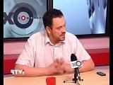 максим шевченко - о запрете хиджаба/никаба