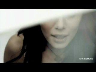 Анна Седакова-Драма(Andi Vax Pop Remix)