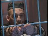[офис бродяг™]самая страшная тюрьма России черный дельфин