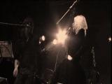 Vive La Fete - Live at Gent Jazz , 16 july 2010