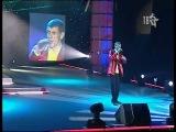 Валерий Никитин - Сокол-Хабибулин