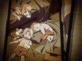 Fullmetal Alchemist Ending 2  Yellow Generation  Tobira no Mukou e