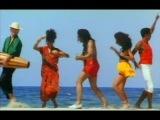 Наверное , самый клевый танец мальчика и девочки )) Kaoma - Lambada (Ламбада = соприкасаться) ^^