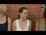 Анна Хилькевич в сериале Замыслил я побег