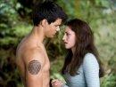 Сумерки 4 Сага Развод по вампирски  Twilight Saga vampire Divorce