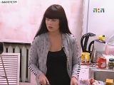 Нелли, Никита и Женя К. о походе в кино - 11.12.2010