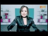Camille Jones Vs Fedde Le Grand - The Creeps HD