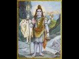 Krishna Das - Ом Намах Шивая Шадакшара