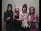 С новым годом Питер,Валеру и Ксюшу!!!!!!!!!!!